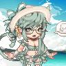 sneep snop's avatar