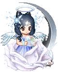 hinagesh's avatar