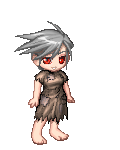 Celestial_Renay's avatar