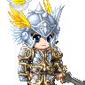 kingdomhearts2sora's avatar
