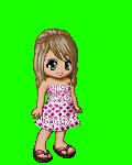 sexii_mizz_thing's avatar