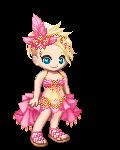 Heliomyne's avatar