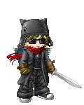 __manga__boy__'s avatar
