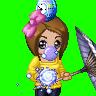SaharaPoppie's avatar