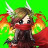 sam2728's avatar