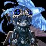 Drixzt DoUrden's avatar