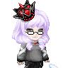 dl inuyasha's avatar