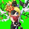 [ Ino-chan ]'s avatar