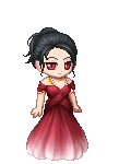 Vampiret_Princess's avatar