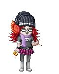 May V's avatar