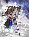 valkrii's avatar