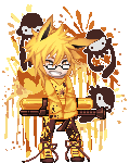 Domedar's avatar