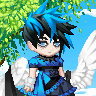 maglomanic's avatar