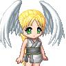 ivy hemisphere's avatar