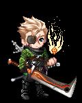 mihawk13's avatar