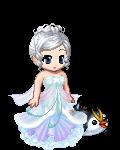 [ Mystical ]'s avatar