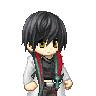frogman411's avatar