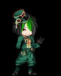 Ritsumani's avatar