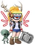 spooka-dooka's avatar