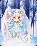 pkflashfire's avatar
