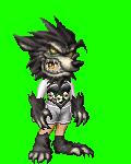Sorren_Woods's avatar