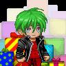 mrefudd's avatar