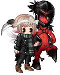 iMichiko's avatar