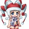 marki_boo's avatar