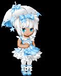 Paraiba's avatar