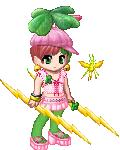 EyesOfJoy's avatar