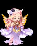 Kitkit Radd's avatar