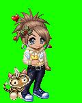 treeprincess12's avatar