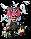 markie-88's avatar