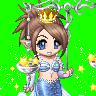 FashionChickRox's avatar