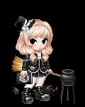 mudbloods's avatar