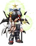 bandfreack_greatfriend's avatar
