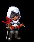 EdmonSD's avatar