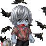 benny f_bunny's avatar