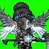 Jingerale's avatar