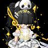 nugsriftsandlyrium's avatar