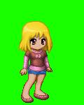 pop_princess123's avatar
