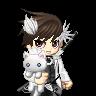 Grandwing's avatar