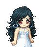 PandaPrettyGirl's avatar