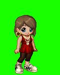 Smiley58's avatar