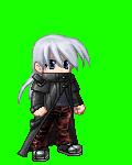 Sephiroth_dark's avatar