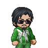 Admiin-Jonez4's avatar