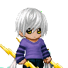 xX_RoNan_DrAgon_KnIght_Xx's avatar