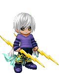 xX_RoNan_DrAgon_KnIght_Xx's avatar