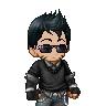 iiG3ORG3's avatar