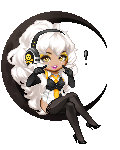 Joo Hachi's avatar
